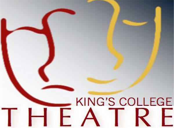 King's Theatre announces season schedule
