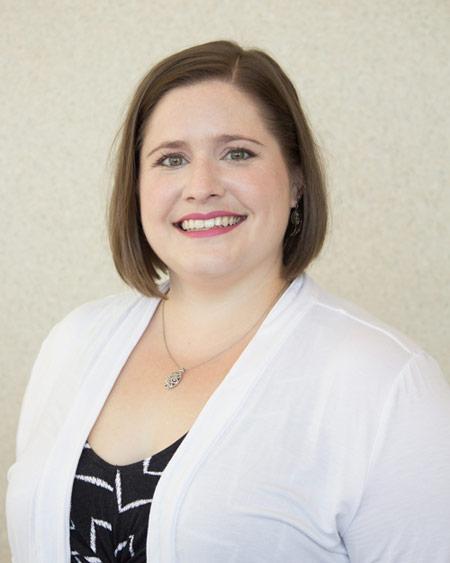 Dr. Elise Heiss