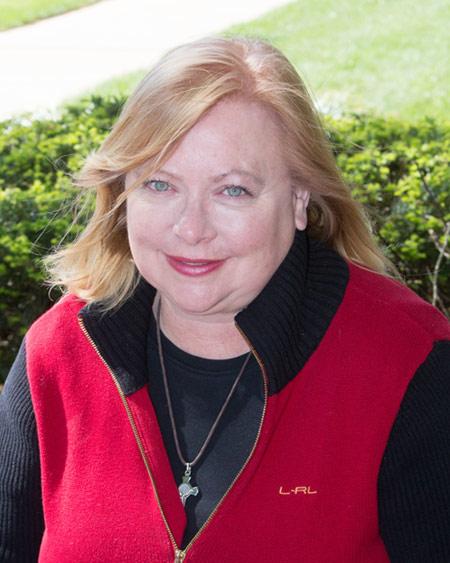 Dr. Jayne Klenner