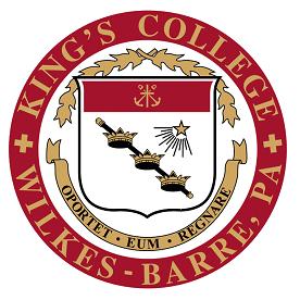 King's Seal